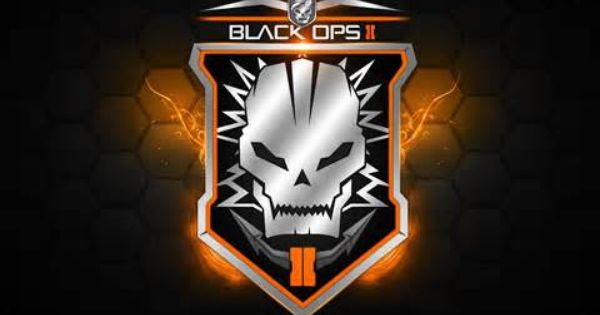 Call Of Duty Black Ops 2 Yahoo Image Search Results Gambar