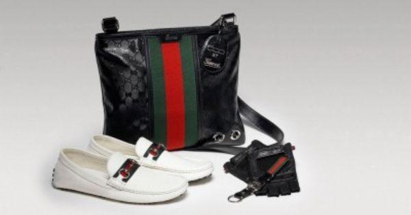 Gucci Fiat 500 Accessories Gucci Outlet Gucci Men Fiat 500