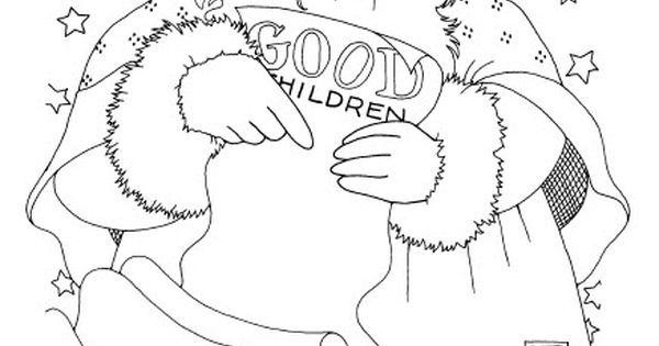 mary englebrite coloring pages - photo#24