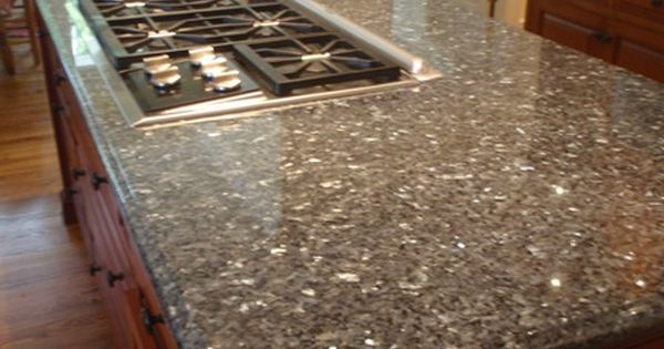 Cleaning And Sealing Granite Countertops How To Seal Granite Countertops Sealing Gra Sealing Granite Countertops Sealing Granite Cleaning Granite Countertops