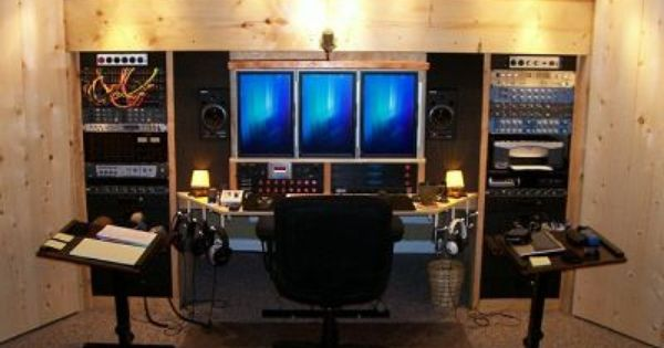 Home Music Studio Design Ideas home recording studio design elegant home decorating ideas Find This Pin And More On Recording Studio Design Ideas By Sonyasrz