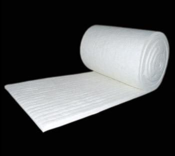 Ceramic Fiber Blanket Rolls Come In 24 48 Inch Wide Rolls With Thicknesses 1 4 Inch To 2 Inch In 6 And 8 Ceramic Fiber Blanket Ceramic Fiber Fiber Insulation