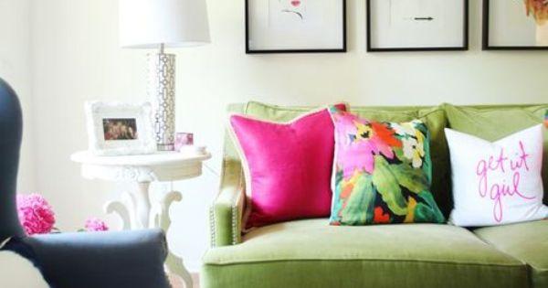 Wandbilder home design pinterest wandbilder for Designer wandbilder