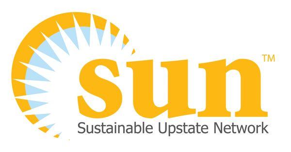 sun logos logo logodesign inspiration graphicdesign