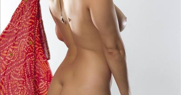 sexy real coeds nude