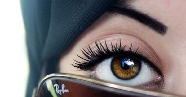 Livin That Hijaabi Life Hijab Swag Beautiful Hijab Girl Hijab
