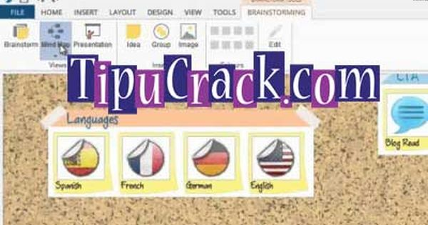 Pin On Tipucrack