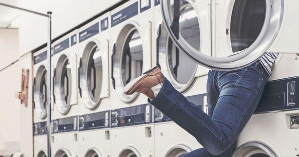 Die Grenzen Selbstgemachter Putzmittel Diy Waschmittel