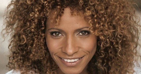 Michelle Hurd Google Search Actresses I Want To Hire