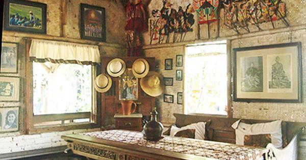 Restaurant In Malang Pinterest Javanese Restaurant And Vintage
