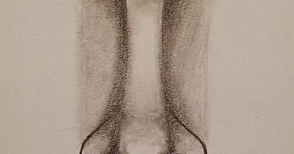 تعليم الرسم بالرصاص كيف ترسم الانف بشكل سهل جدا للمبتدئين رسم انف وجه رصاص Art Drawings Art Drawings Sketches Art