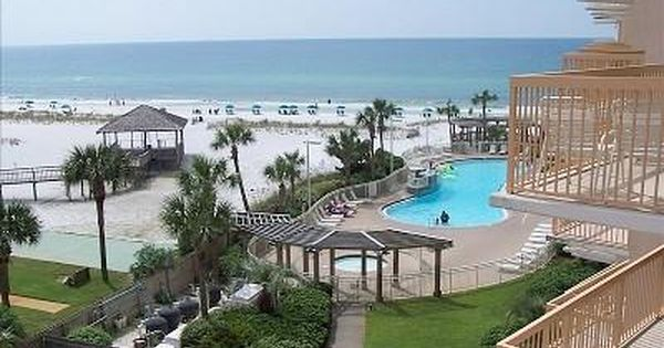 Pelican beach resort destin 2 bedroom rental fl rental for 9 bedroom rental destin florida
