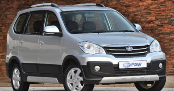 latest car releases south africaFAW Expands Range in South Africa and updates Sirius  Latest