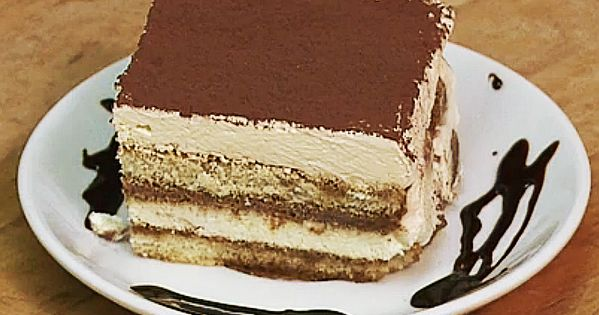 Tiramisu is considered by some to be the ultimate Italian dessert. Learn