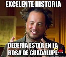 43 Memes Que Son Perfectos Para Responder Cualquier Conversacion Tkm Mexico Memes Memes Para Conversaciones Memes Divertidos