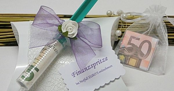 geschenkbox geldgeschenk finanzspritze von festtags shop auf geldgeschenke. Black Bedroom Furniture Sets. Home Design Ideas
