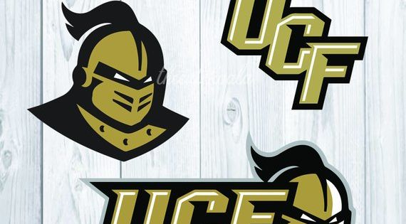Download And Share Clipart About Ucf Knights Logo University Of Central Florida Mascot Find More High Quality Free T Knight Logo Ucf Knights University Logo