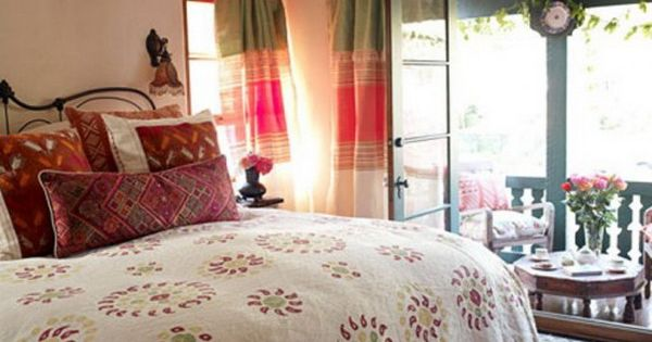 Bedroom Themes Country Bedrooms And Country On Pinterest