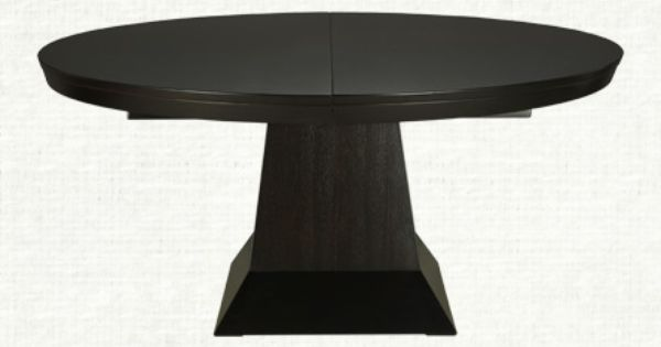 View The Leighton Large Dining Table From Arhaus A