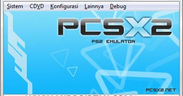 Download Pcsx2 V1 4 0 Emulator Ps2 Bios Plugin Full Terbaru 2017 Aplikasi Game Blog