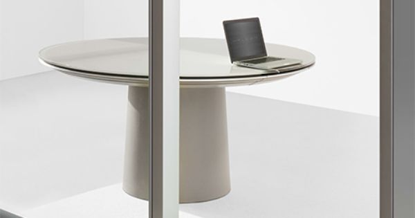 Conference Table | Weil | Pinterest | Conference Table, Mesas and ...