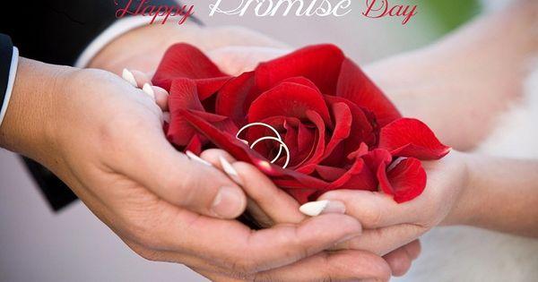 valentine promise quotes