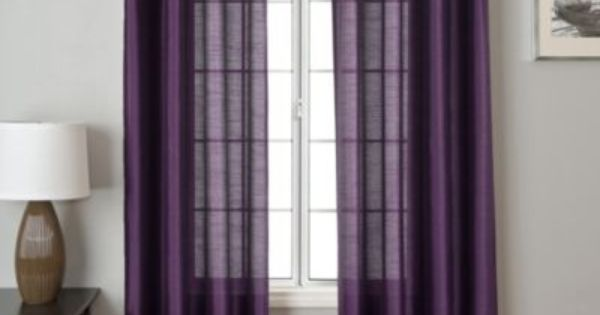 Sound Deadening Curtains Bed Bath And Beyond Bed Bath and Beyond Laundr