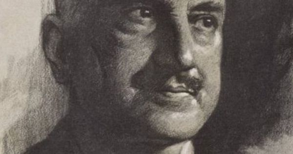 an analysis of george santayana writings Writing novels depends on several specific skills not found in other genres—most obviously characterization and dialogue and it is painfully evident that santayana l i find this a bit strange after all, santayana was an excellent writer—one of the best.