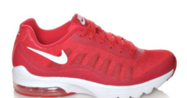 women s nike air max invigor shoe carnival skeeter kicks
