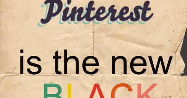 social network 2012