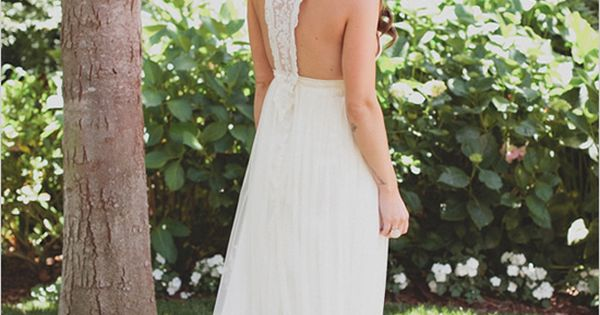 boho, shabby chic, Summer, bridal, dress, dresses, gowns, details, lace, pearl