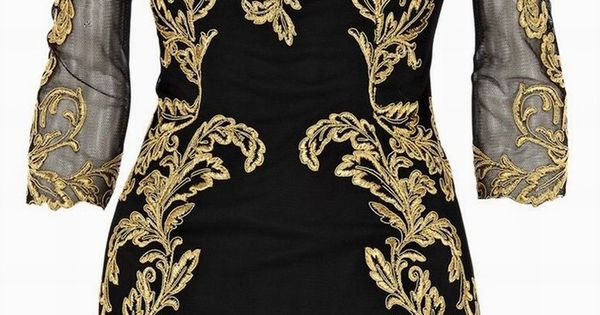 Baroque dress this is beautiful reminds me of one of for Mary queen of scots replica jewelry