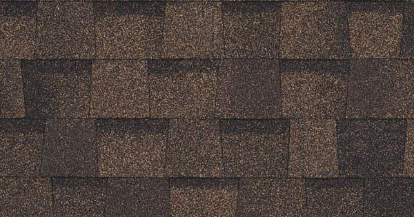 Types Of Cedar Shingle Siding Cedar Shake Vinyl Siding Has