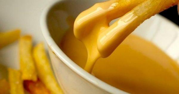 صوص الجبنة الشيدر سوبرماما Recipes Food Snacks