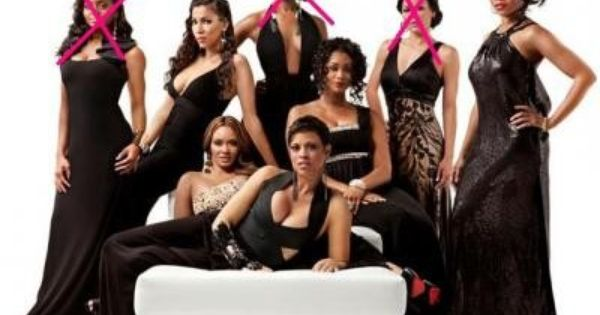 Basketball Wives Miami Has Dropped Three Cast Members Basketball Wives Celebs Basketball Wives Miami