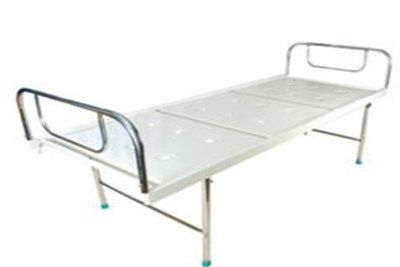 Hospital Bed On Hire Hospital Manufacturing