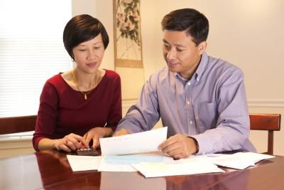 How To Estimate Your Escrow Closing Cost Mortgage Tips