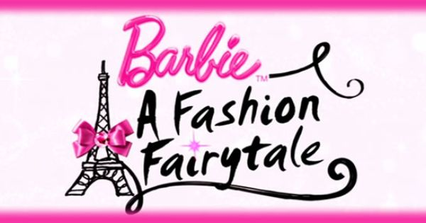 Barbie A Fashion Fairytale Coloring Pages 16 Online Printable For Girls Barbie Fairy Tales Barbie Go