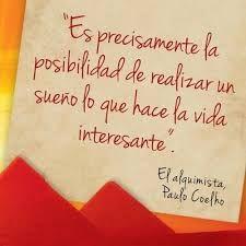 Frases De Libros De Paulo Coelho Once Minutos Buscar Con