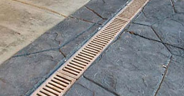 Gutter Drain Services Guttering Drainage Unblocking French Drain Gutter Drainage Driveway Drain