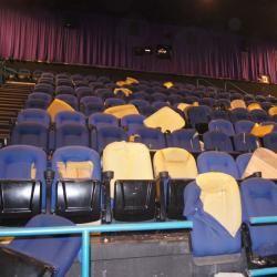 Pin On Aurora Colorado Movie Theatre Tragedy