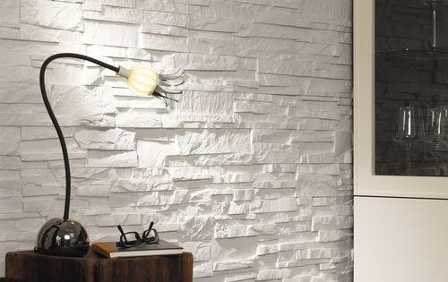 verblender klimex ultraquick wei selbstklebend bei hornbach kaufen klinker pinterest. Black Bedroom Furniture Sets. Home Design Ideas
