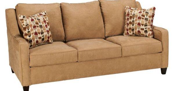 United Furniture Queen Sleeper Sofa Discount Furniture For Sale In Ma Nh And Ri At Jordan 39 S