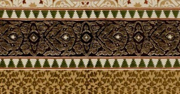 Pierre Frey | French Furnishing fabrics, Interior fabrics ...