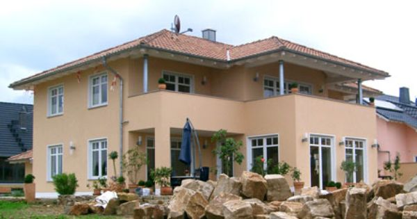 fensterbeispiel 2 mediterrane h user pinterest mediterrane h user mediterran und wohnen. Black Bedroom Furniture Sets. Home Design Ideas