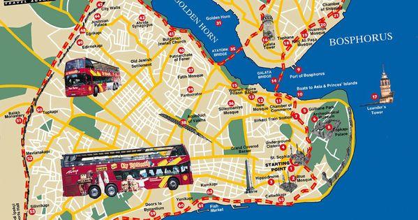 pin turkey map on - photo #49