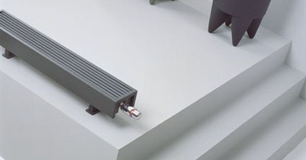 Mini Standheizkorper 08 X 23 X Ab 60 Cm Ab 572 Watt Bad Design Heizung Bad Design Hohe Heizkorper Mini Bad