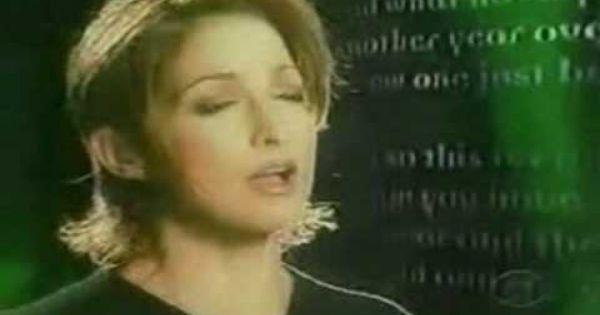 Pin On Christmas Music Videos