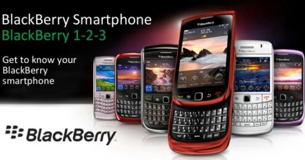 35+ Bbm for iphone 4 ideas in 2021