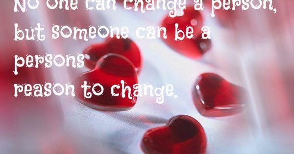 valentines poems examples